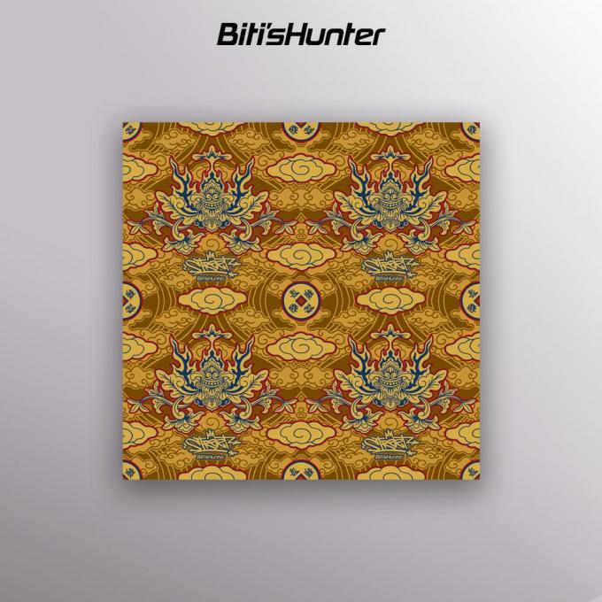 Bitis Hunter lên tiếng xin lỗi, thừa nhận có dùng vải Trung Quốc trong sản phẩm