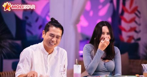 Lưu Hương Giang khẳng định ca sĩ phải biết hát và hát hay, Hồ Hoài Anh không phê phán chuyện hát nhép