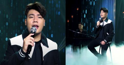 Hamlet Trương ra MV mới, nhạc buồn nhưng... tạo cảm hứng cho fans chạy deadline tới sáng?