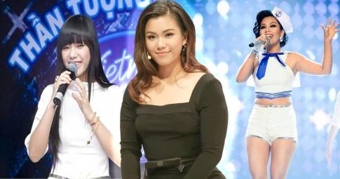 Cuộc sống hiện tại của quán quân Vietnam Idol đầu tiên